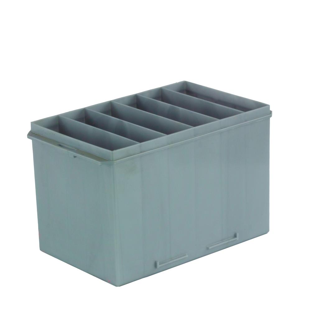 Caja Batería Bosch 34