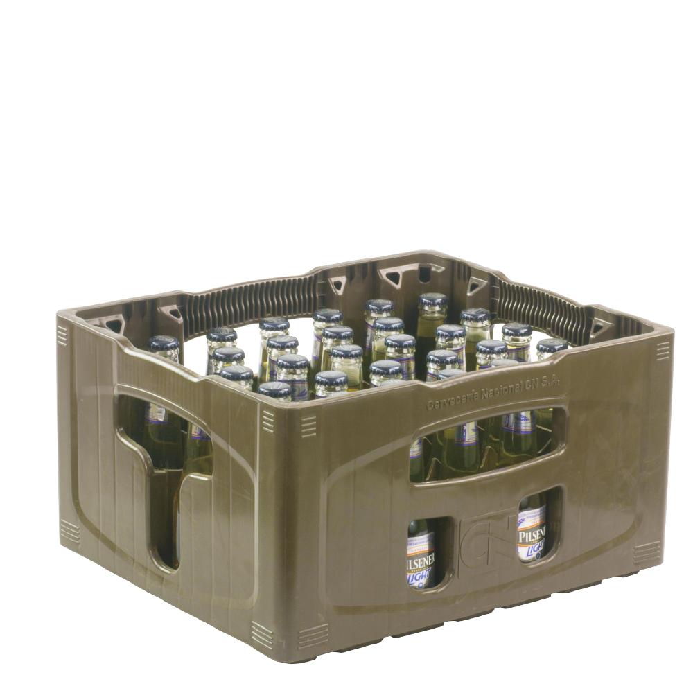 Jaba CN 1/2 38 Botellas